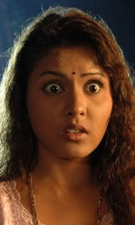 Nagavalli Movie