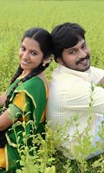 Amirtha Yogam Tamil Movie Trailer   Review   Stills