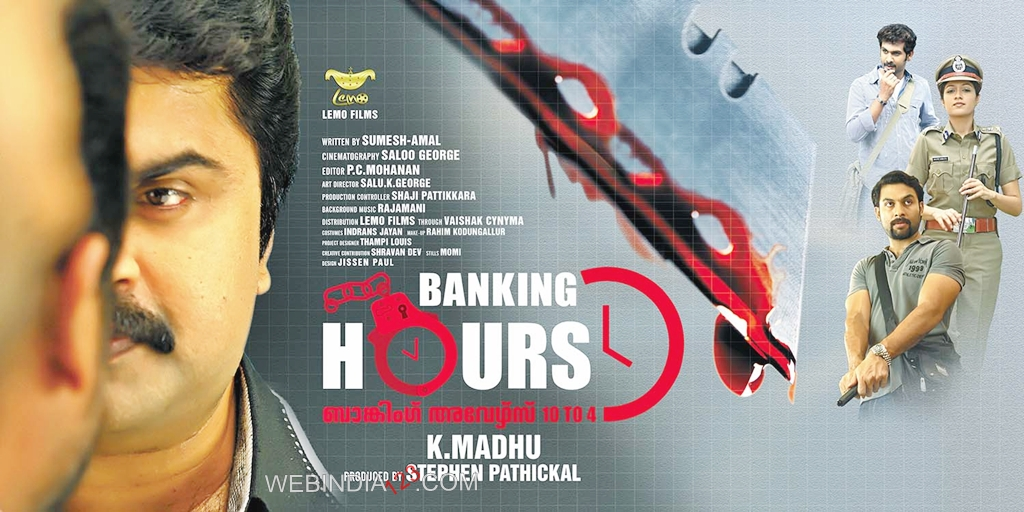 banking-hours