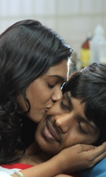 Aadhalal+Kadhal+Seiveer Movie