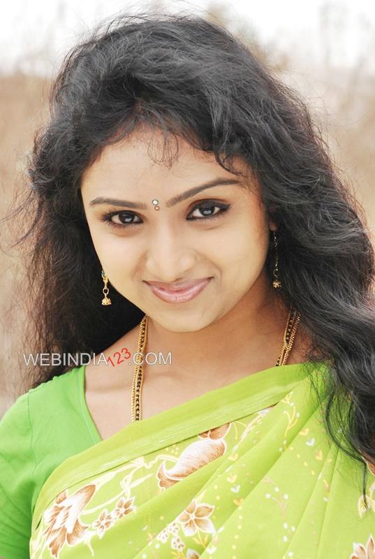 Kousalya Aunty Telugu Movie Trailer | Review | Stills