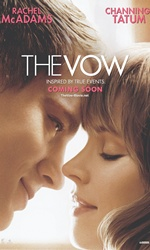 The+Vow Movie