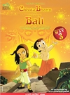 chhota-bheem-and-the-throne-of-bali
