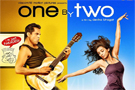 One+By+Two Movie