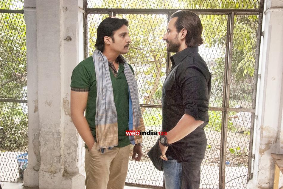 Bullett Raja tamil movie songs mp3 free download