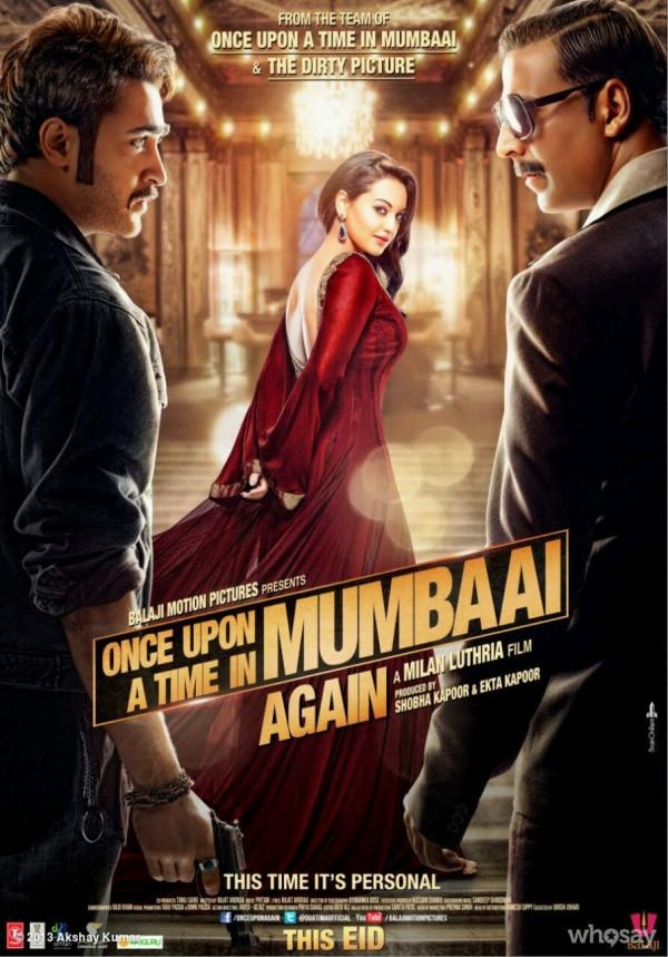 once-upon-a-time-in-mumbai-dobaara