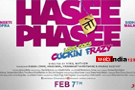 Hasee+Toh+Phasee Movie