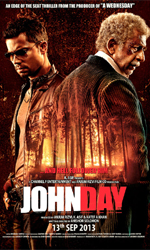 John+Day Movie