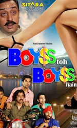 Boyss+Toh+Boyss+Hain Movie
