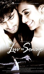 Luv+U+Soniyo Movie
