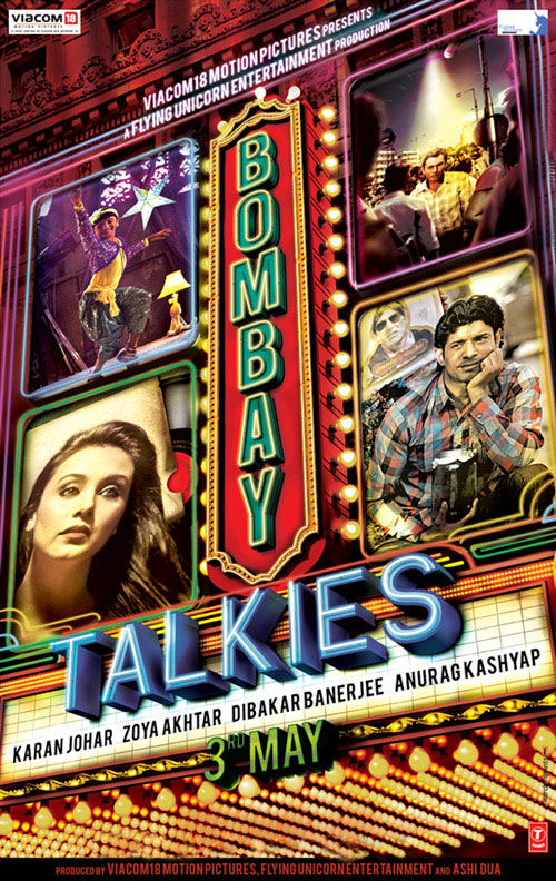 bombay-talkies