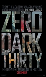 Zero+Dark+Thirty Movie
