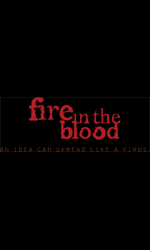 Fire+in+the+Blood+(Documentary) Movie