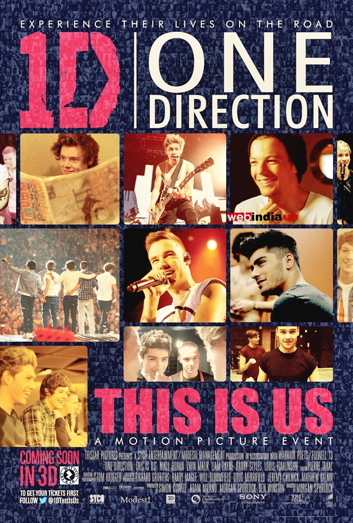 one-direction-3a-this-is-us