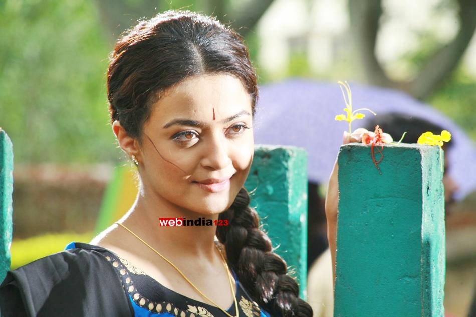 Jai Hind 2 Telugu Movie Trailer | Review | Stills