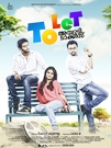 to-let-ambadi-talkies