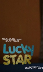 Lucky+Star+ Movie