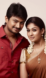 Idhu+Kathirvelan+Kadhal Movie