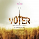 the-voter