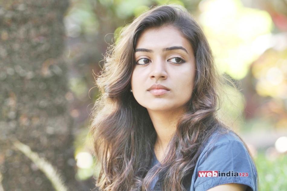Neram Malayalam Movie Trailer Review Stills