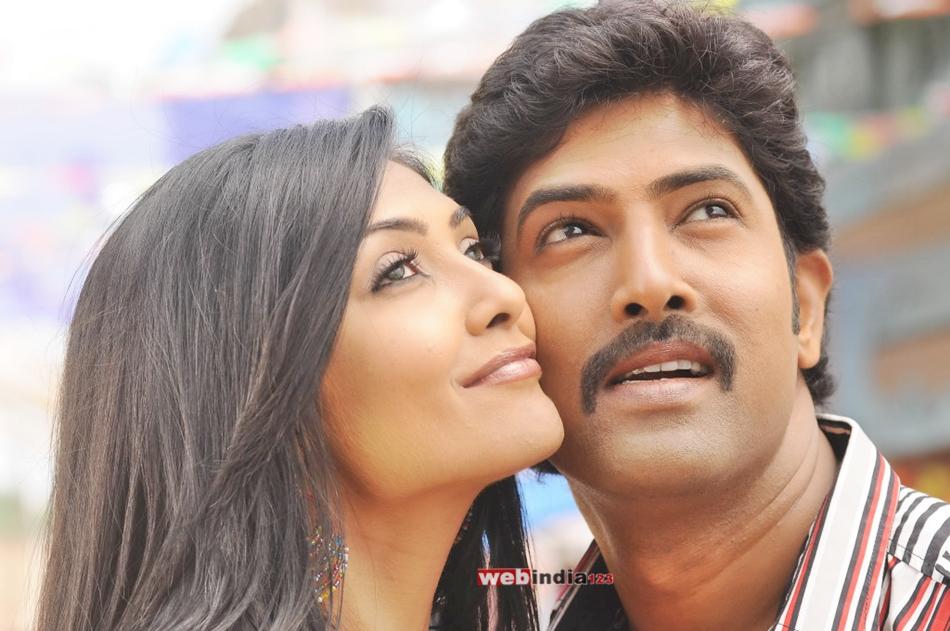Gudachari 116 telugu movie online