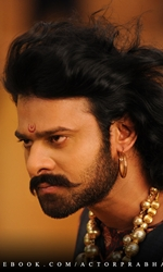 Baahubali%3a+The+Beginning Movie