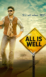 All+Is+Well Movie