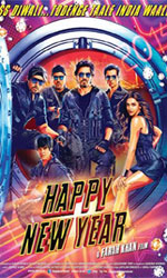 Happy+New+Year Movie