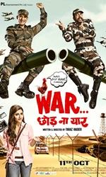 War+Chhod+Na+Yaar Movie