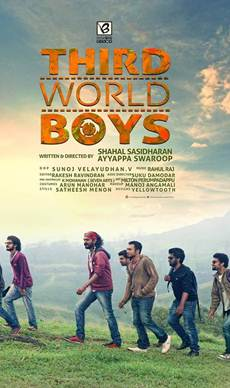 Third+world+boys Movie