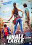 sonali-cable