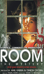 Room+-+The+Mystery Movie