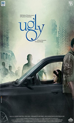 Ugly Movie