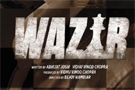 Wazir Movie