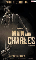Main+Aur+Charles Movie