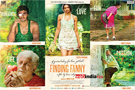 Finding+Fanny Movie