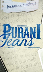 Purani+Jeans Movie