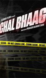 Chal+Bhaag Movie