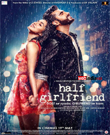half-girlfriend