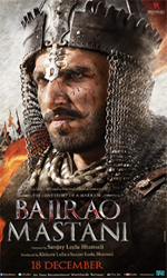 Bajirao+Mastani Movie
