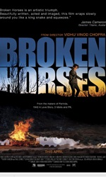 Broken+Horses Movie