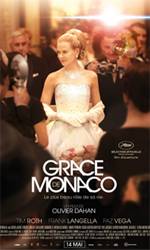 Grace+of+Monaco Movie