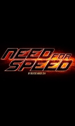 Need+For+Speed Movie