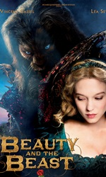 Beauty+and+the+Beast+(2014) Movie