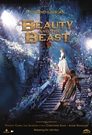 beauty-and-the-beast-2014-