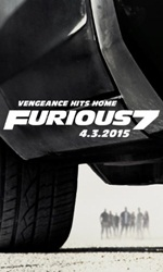 Fast+%26+Furious+7 Movie