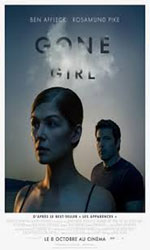 Gone+Girl Movie
