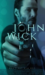 John+Wick Movie