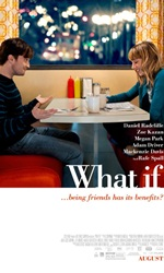 What+If Movie
