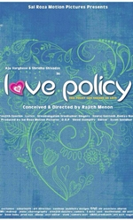Love Policy